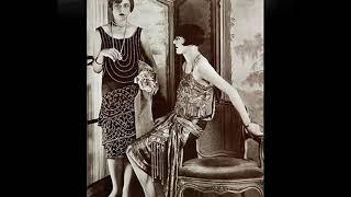 """Roaring 20s: Irving Berlin's """"Always"""" - Bert Ralton & His Havana Band, 1926"""