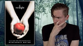 Twilight Made Me Question The Existence Of Love