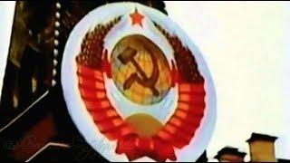 Игорь Тальков - Я вернусь. НОВЫЙ КЛИП!