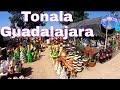 Video de Tonala