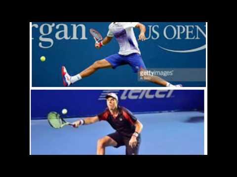 Sam querrey vs Marin cilic  lawn tennis head to head show