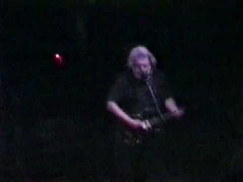 Grateful Dead 9-12-88 Spectrum Philadelphia PA