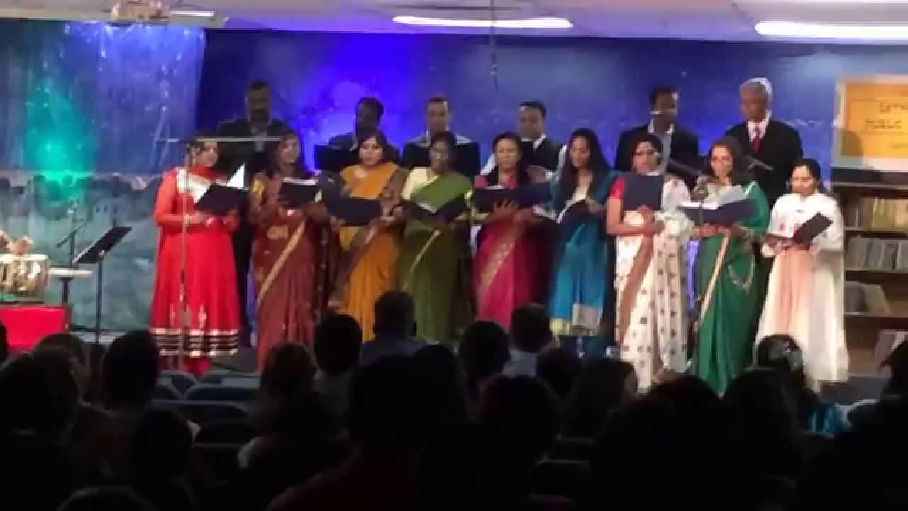 Download Kuthukalam kondaatamae en yesuvin santhithaanathil (Father Berchmans)
