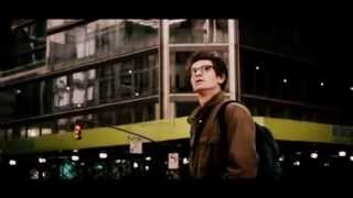 The Avengers 2 Age Of Ultron Trailer 2015 Phase 2 - Fan Edit
