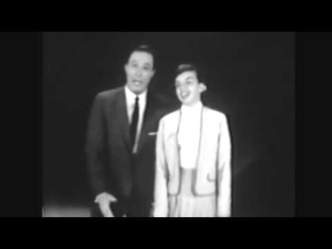 "Gene Kelly & Liza Minnelli - ""For me and my Gal"" (1959)"