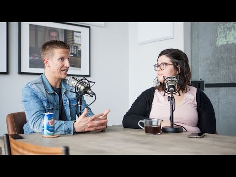 Re-Branding Brands To Your Church Brand, Letting Go of Vimeo & Over Posting  #AskBrady Episode 53