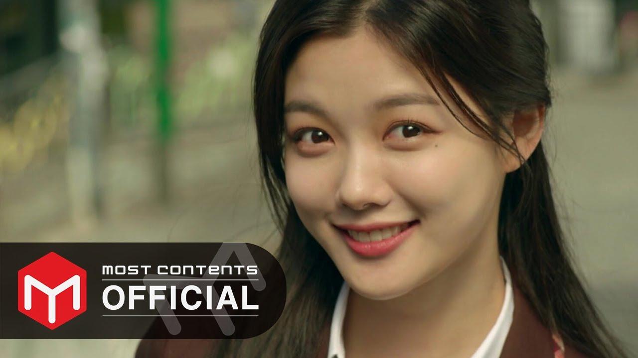 April sing 'Crazy' for 'Backstreet Rookie' OST | allkpop