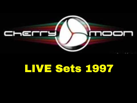 CHERRYMOON (Lokeren) - 1997.02.07-01 - Tofke @ History of th