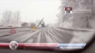 Уничтожена авиация ЛНР ((( (статья+видео)(