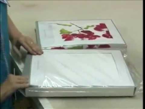 Натуральные ткани для постельного белья - YouTube