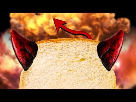 everyone-dies,-bread-rules-all-|-i-am-bread-#11