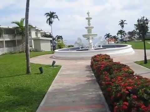 beaches-ocho-rios-west-lawn-wedding-ceremony-location-by-blissful-honeymoons-&-destination-weddings