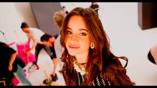 Camila Cabello - Havana (Video - Lyrics) (feat. Young Thug)