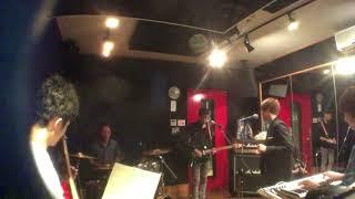 広瀬香美のgroovy!をバンドでカバーしました! Band accounts Twitter @...