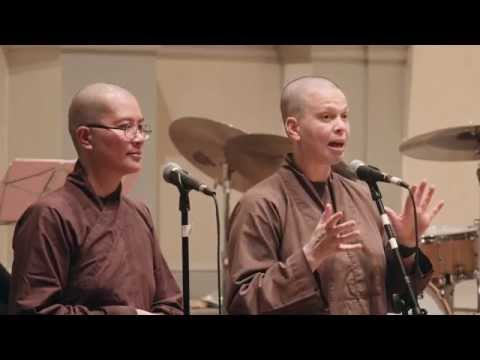 The Music of Mindfulness: A Concert - Complete