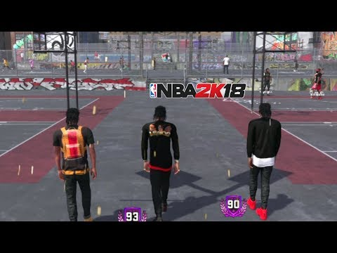 migos'-•-(quavo,-offset-&-takeoff)-taking-over-nba2k18-at-the-park-(use-headphones)
