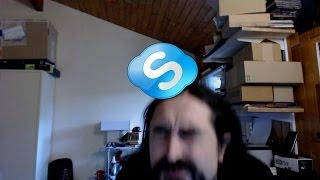 Installer Skype sous Ubuntu