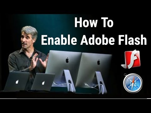 how-to-enable-adobe-flash-player-on-mac-2019