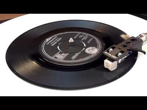 Elvis Presley - Little Sister -