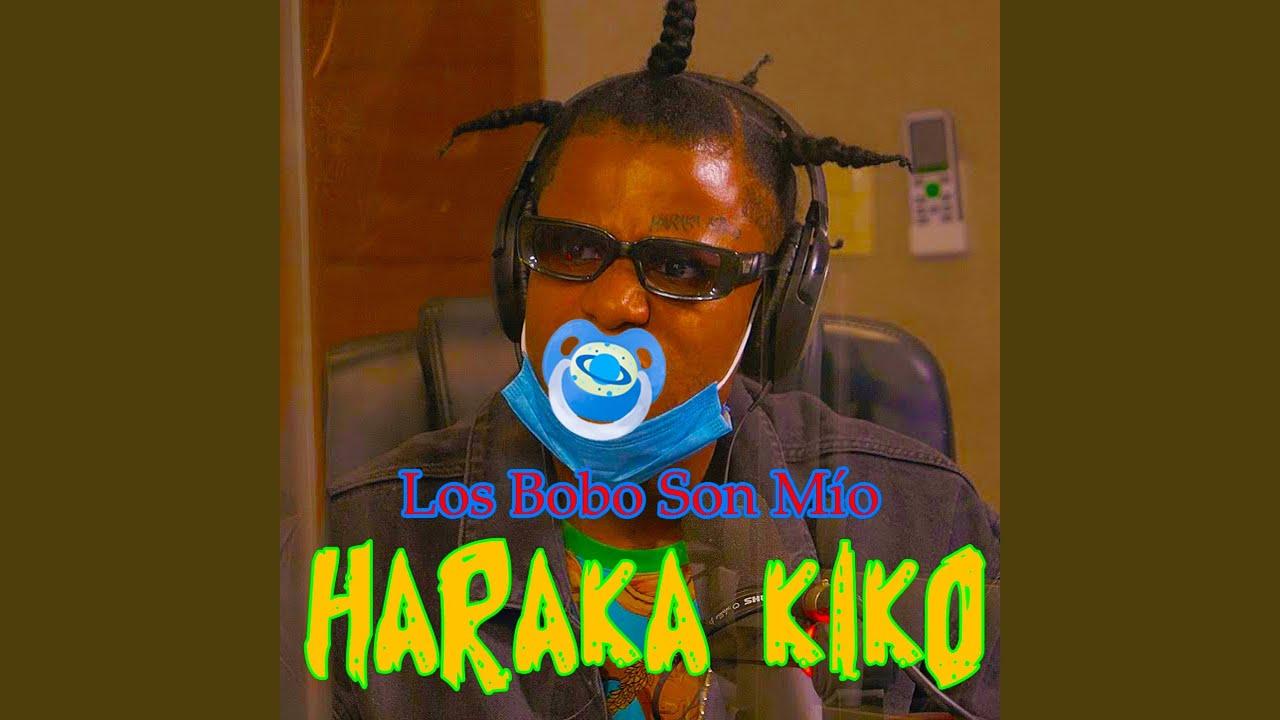 Download Los Bobo Son Mío