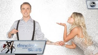 Meet Frankie & Witney – Dancing with the Stars