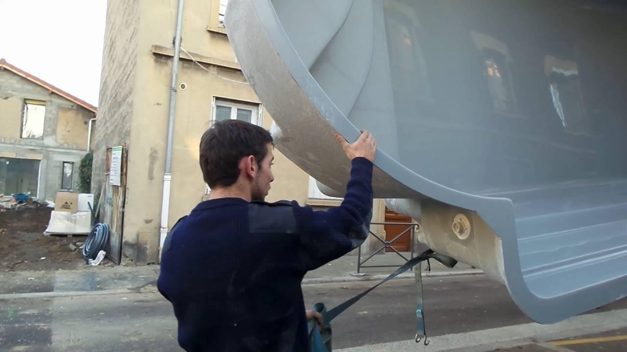 Installations Piscine Ibiza Youtube