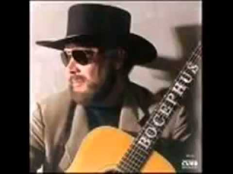 Hank Williams Jr Country State Of Mind Youtube