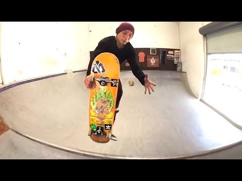 Daewon Song Instagram Compilation 2017