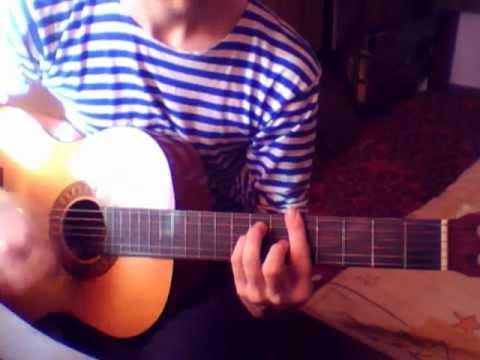 Ноты для гитары нотный архив скачать ноты и табы
