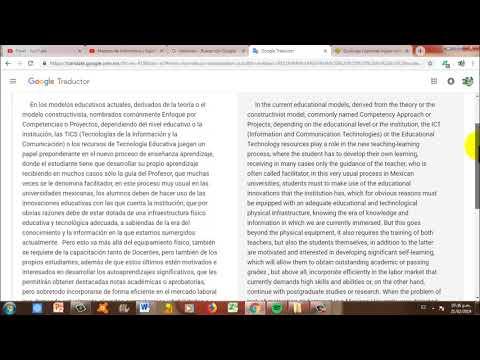 como-usar-el-traductor-de-google-para-traducir-documento-o-texto