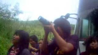 FAAD FIELDTRIP 2008 PART1