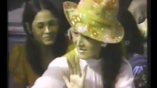 Naarghita In Filmul Indian: Sabse Bada Sukh (1972) ~ Cea Mai Mare Fericire