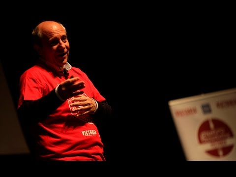 Guillem Recolons: Chef Branding: Macerando la marca personal