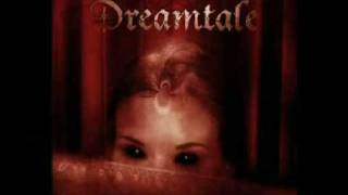 Watch Dreamtale Wings Of Icaros video