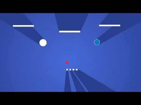 2D Dynamic Light System and shadows in Unity