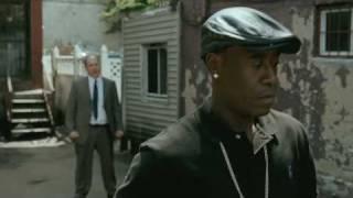 Трейлер фильма «Бруклинские полицейские»