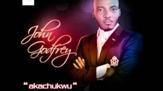 Akachukwu  - John Godfrey