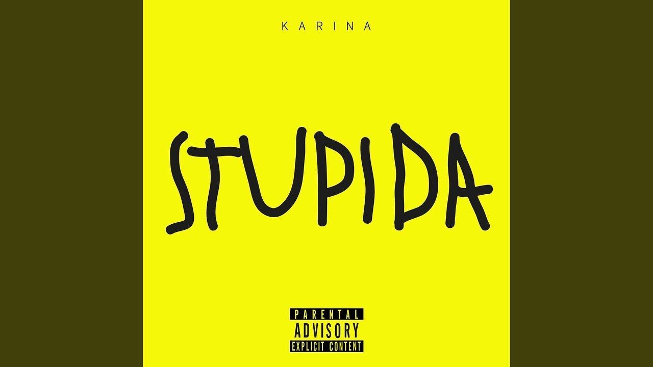Stupidea