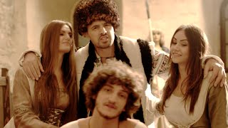 "Cristyz feat Pavel Stratan &quotIn Moldova"" (Official Video)"