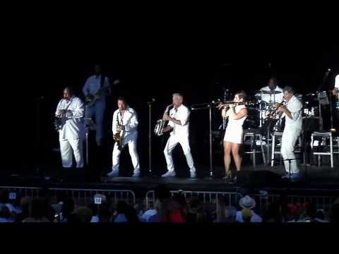 Dave Koz and Friends 'Summer Horns' -
