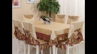 Скатерти для праздничного стола на AliExpress