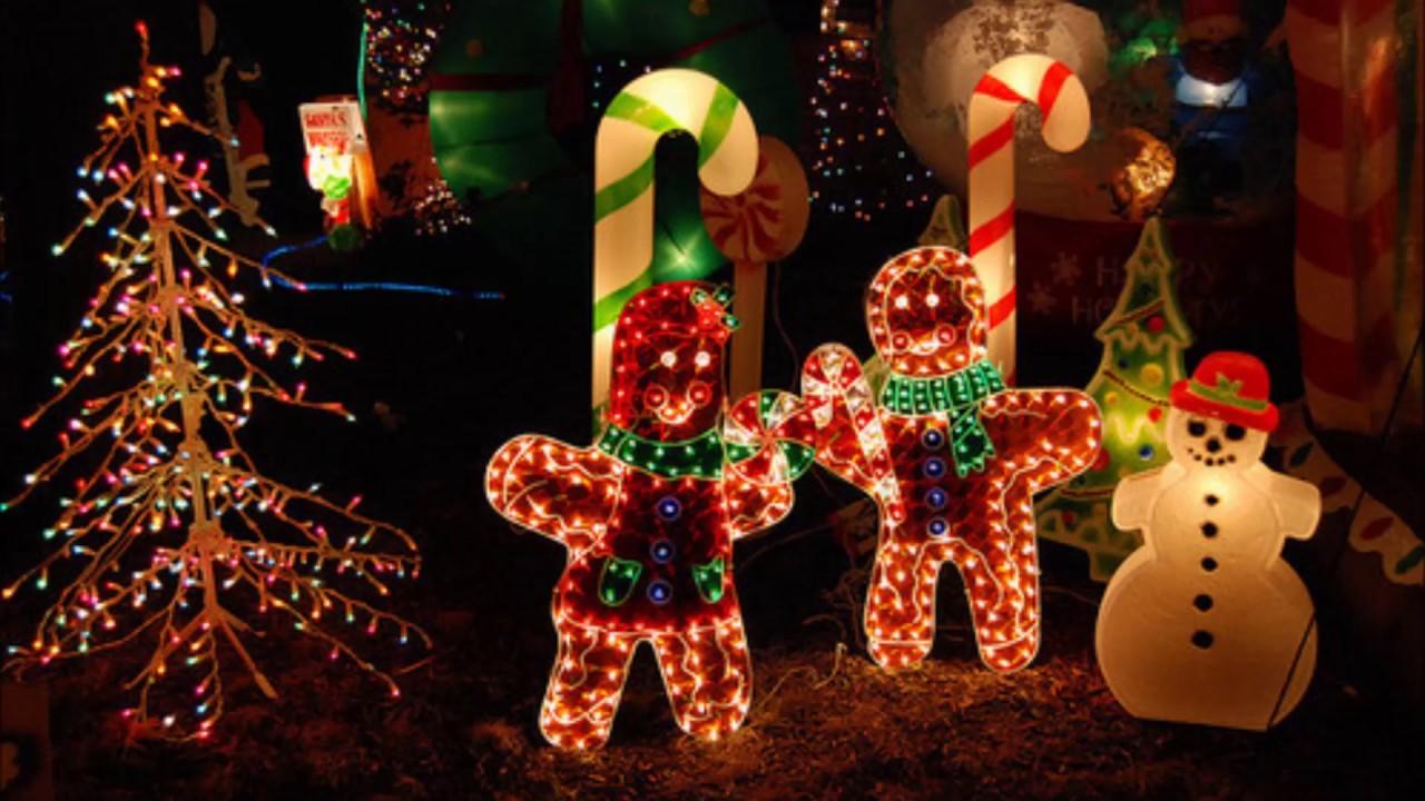 Alan Jackson Christmas.Let It Be Christmas Alan Jackson Christmas Fanclub
