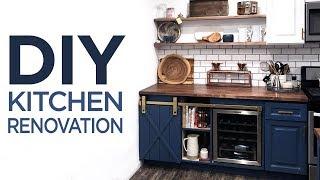 Kitchen Renovation | 39