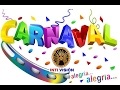 Download CARNAVAL PARROQUIA FLORES 2017 INTI VISIÓN TV MP3 song and Music Video