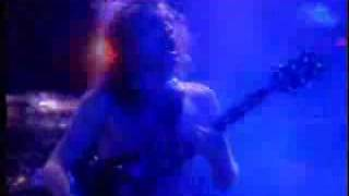 ACDC live at donnington TNT and Dirty deeds done dirt cheap