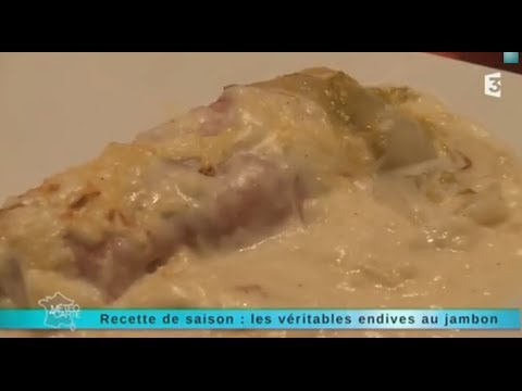 recette-de-saison-:-les-endives-au-jambon