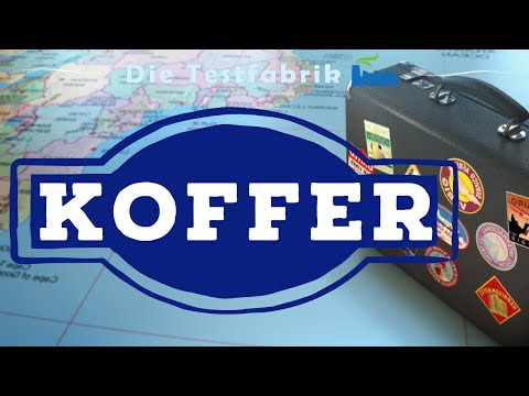 💼-koffer-test-(2020)-–-🏆-die-besten-reisekoffer