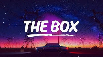 The Fifthguys & Trias -The Box (ft. Tommy Rage) [Magic Cover Release]