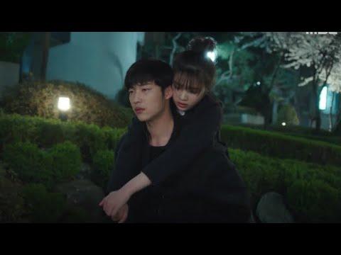 Top 20 Must Watch Korean Dramas Of 2018  