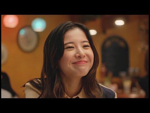 チャンネル登録:https://goo.gl/U4Waal 女優・吉高由里子が出演する「食べログ」新テレビCMが、24日より放映開始。 普段から食べログを愛用...